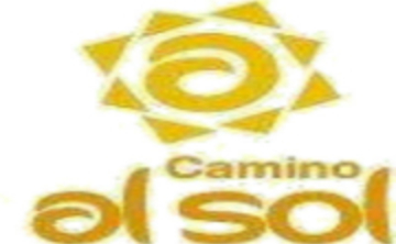 Camino al Sol – Community Based Ayahuasca Healing Retreats in California, USA and Medellin, Columbia