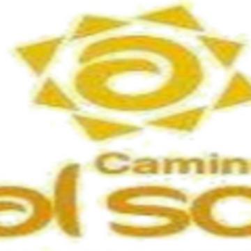 Camino al Sol – Community Based Ayahuasca Healing Retreats in California, USA and Medellin, Columbia