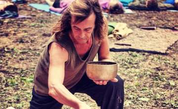 3-Day Tibetan Singing Bowls - Sound Healing Teacher Training Course In Arambol, Goa, India