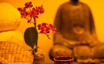 Awake Mind, Loving Heart: Living a Mindful and Compassionate Life