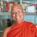 Ven. Omalpe Sobhita Thero