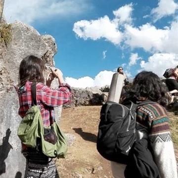 6 Day Ayahuasca Retreat Dec 22 - 27