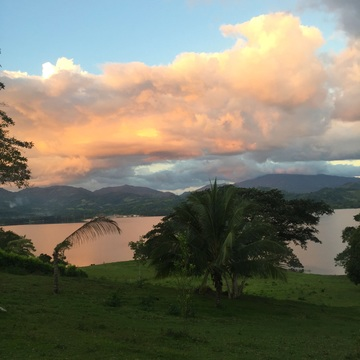 Travel to Peru's Amazonian Tropics to Discover Local Art and Do Yoga