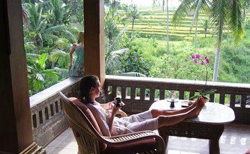 Women's Mindfulness Retreat