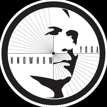 Yoga Knowhow