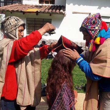 Etnika's - Shamanic healing center