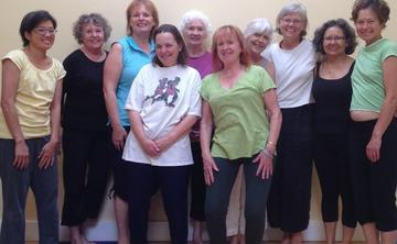 Illuminating Women's Wellness