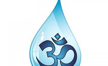Aqua Kriya Yoga Certification-Indianapolis