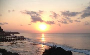 Bali Gaia-Oasis Wellness Retreat