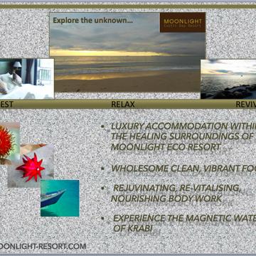 FUNCTIONAL MOVEMENT, BALANCED BODY Health & Wellness retreat
