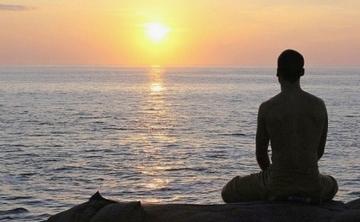 4-Day Hridaya Silent Meditation Retreat in Canada