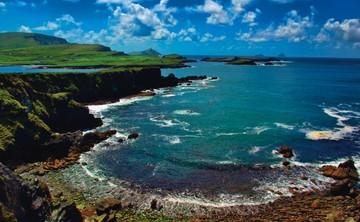 Into the Mystic: Yoga, Music and Irish Culture Retreat