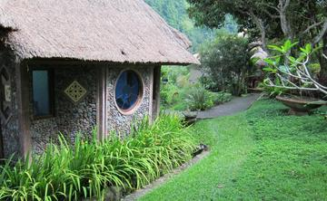 Bali Women's Retreat