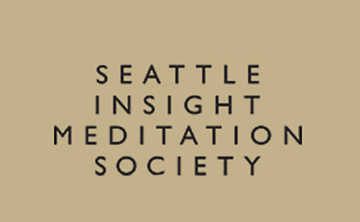 Seattle Insight Meditation Society – Seattle, Washington
