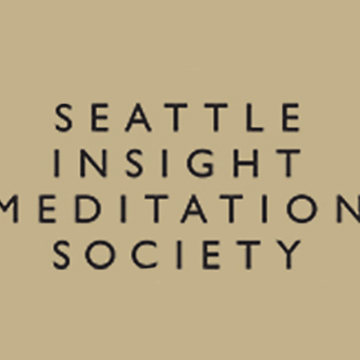 Seattle Insight Meditation Society – Seattle, Washington