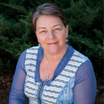 Dr. Debra Ford