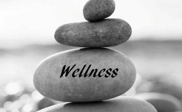 FREE Yoga Orientation Session