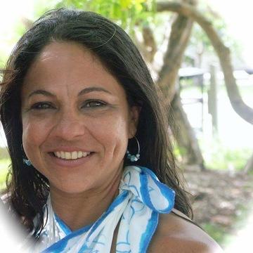 Angela Mynatt