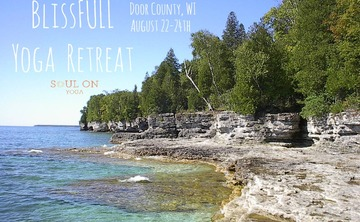Blissfull Yoga Retreat