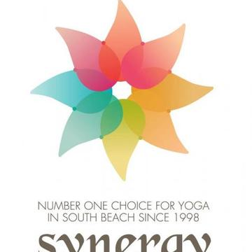 Synergy Yoga Studio