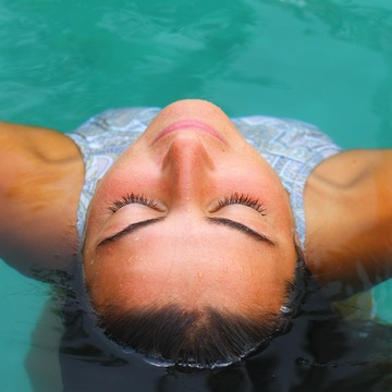 7 Days New Year Special Detox and Yoga Retreat in Bali