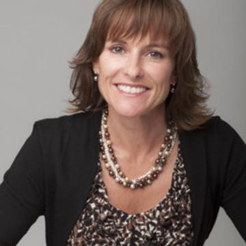 Mimi Welch