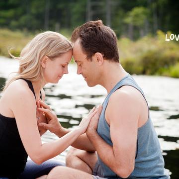 Couples Yoga & Massage Eco-Adventure Retreat in Hawai'i