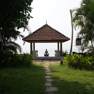 Malabar Retreats by Malabar Escapes
