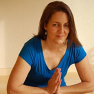Anja Borgstrom