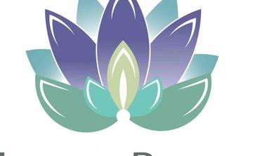 Level 1 Yoga Therapy Training Program