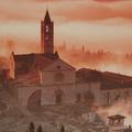 Assisi Retreats since 1986