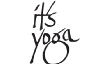 500 HOUR IYI ADVANCED COURSES - IT'S YOGA HEADQUARTERS