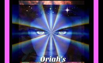 Be READY for 2017! Oriah's 6 Part Rejuvenate Seminar Series