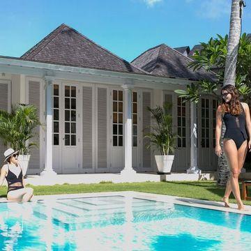 A Blissful week of Wellness in Bali with Ocean Soul Retreat