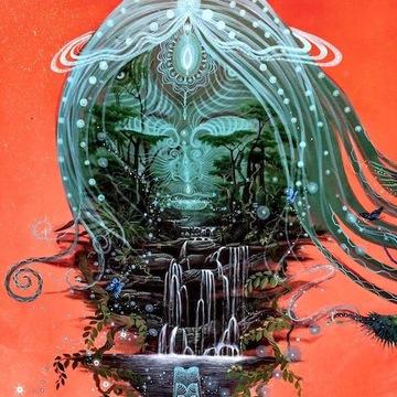 The Mythic Voyage, 11 days, TierraMitica, December 2016