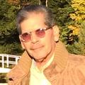 Dr. Ivan Figueroa