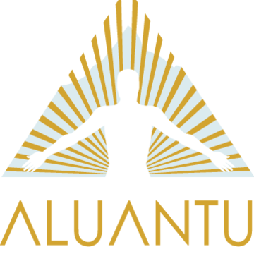 Aluantu Holistic Retreat Center Patagonia Chile