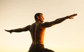 4 Days Essential Yoga Retreat in Bali, Indonesia