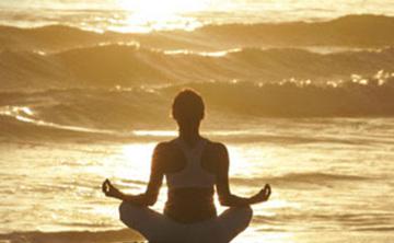 8 Days Fluid Resonance Yoga Retreat in Costa Rica
