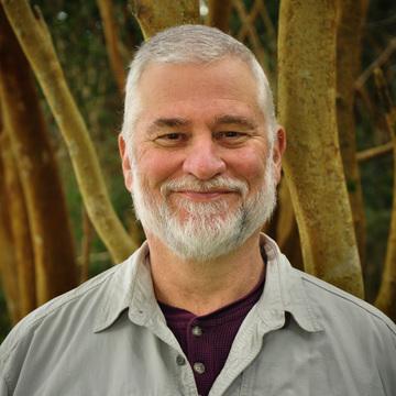 Greg Locke