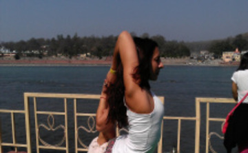 7 Day Yoga Retreats Small Groups 4p. Private Appartement, Ocean Views.