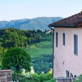 Il Borghino Retreat Centre