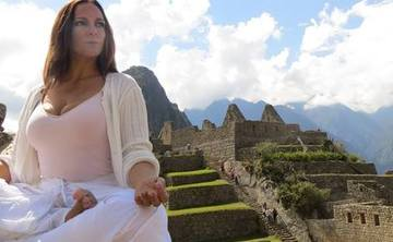 9 Days Yoga and Detox Retreat in Peru