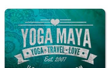 RYT-200 Yoga Teacher Training Feb. 2017