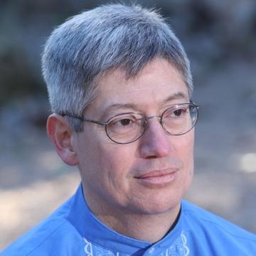 Charles A. Francis
