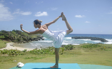4 or 7 Day Detox & Rejuvenate Yoga & Meditation Retreat