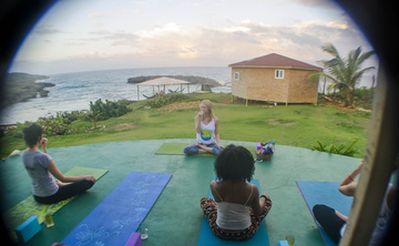5 or 10 Days Master Cleanse fast, Yoga & Meditation Retreat