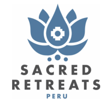 Sacred Retreats Peru