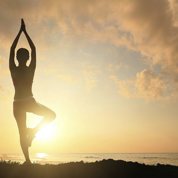 4 Days Blissful Massage and Yoga Escape in Malta
