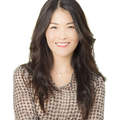 Connie Jeon, DPT, MPH, RD, RYT-E 200hr